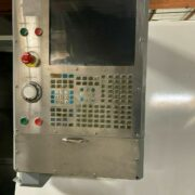 Haas SL-30B CNC Big Bore Turning Center for Sale in California (5)