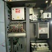 Haas TL-25 CNC Turn Mill Center for Sale in California (11)