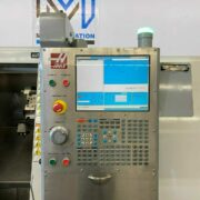 Haas TL-25 CNC Turn Mill Center for Sale in California (5)