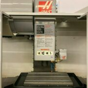 Haas VF-1B Vertical Machining Center for Sale in California USA (7)