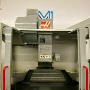 Haas VF-1B Vertical Machining Center for Sale in California USA (8)