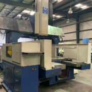 Mighty Viper DM-100 CNC Bridge Die Mold Milling for Sale in California (4)