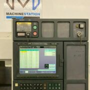 Mori Seiki CL-203B CNC Turning Center for Sale in California USA (5)