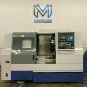 Mori Seiki SL-25B CNC Lathe for sale in California a