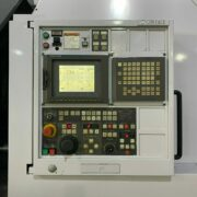 Mori Seiki SL-80 CNC Turning Center for sale in california e