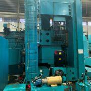 Vanguard 78 CNC Vertical Turning Center for Sale in California (8)