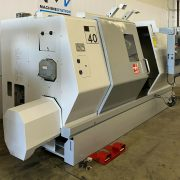 HAAS SL-40T CNC TURN MILL CENTER FOR SALE IN CALIFORNIA (3)