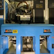 KITAMURA MYTRUNNION 5 AXIS CNC VERTICAL MACHINING CENTER FOR SALE IN CALIFORNIA.(15)jpg