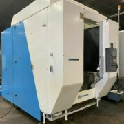 KITAMURA MYTRUNNION 5 AXIS CNC VERTICAL MACHINING CENTER FOR SALE IN CALIFORNIA.(3)jpg