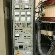 Oerlikon Balzers BAI 730 PVD Coating Machine for sale in California.(3)