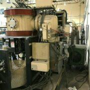 Oerlikon Balzers BAI 730 PVD Coating Machine for sale in California.(5)