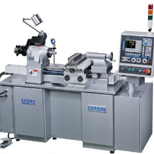 New Sharp 111H-CNC FOR SALE IN CALIFORNIA