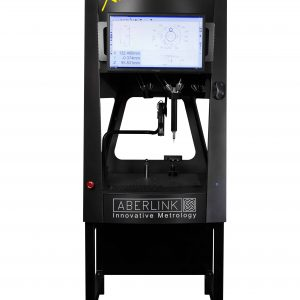 Aberlink Xtreme CNC Coordinate Measuring Machine 1