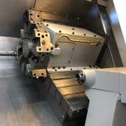 HAAS SL-20T CNC TURNING CENTER FOR SALE IN CALIFORNIA (8)