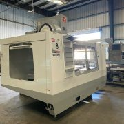 HAAS VF- 8D VERTICAL MACHINING CENTER FOR SALE IN CALIFORNIA (2) – Copy