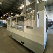 HAAS VF- 8D VERTICAL MACHINING CENTER FOR SALE IN CALIFORNIA (3)