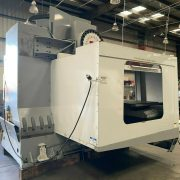 HAAS VF- 8D VERTICAL MACHINING CENTER FOR SALE IN CALIFORNIA (4)