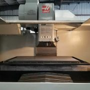 HAAS VF- 8D VERTICAL MACHINING CENTER FOR SALE IN CALIFORNIA (5) – Copy