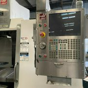 HAAS VF- 8D VERTICAL MACHINING CENTER FOR SALE IN CALIFORNIA (6)