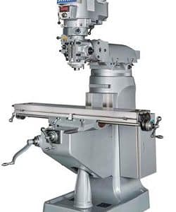New Sharp LMV-49 DVS For Sale in California