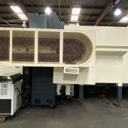 MIGHTY VIPER PRO-3210 CNC VERTICAL BRIDGE MILL FOR SALE IN CALFORNIA (11)