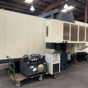 MIGHTY VIPER PRO-3210 CNC VERTICAL BRIDGE MILL FOR SALE IN CALFORNIA (9)