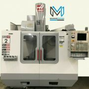 Haas VF-2SS Vertical Machining Center For Sale in California(1)