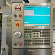Haas VM-3 Vertical Machining Center for sale in California(7)