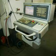 Vanguard 1225 CNC Vertical Bridge Milling For Sale in California (4)