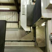 Vanguard 1225 CNC Vertical Bridge Milling For Sale in California (6)